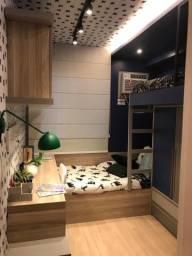 Ramos moderno apartamento