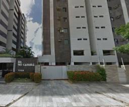 Título do anúncio: Apartamento com 3 dormitórios à venda, 102 m² por R$ 300.000,00 - Jardim Oceania - João Pe