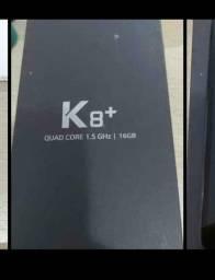 Título do anúncio: Celular k8+