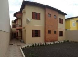 Título do anúncio: Apartamento Térreo no bairro São Lourenço