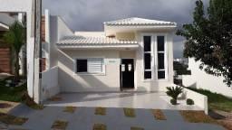 Casa de Condomínio Golden Park - Sorocaba , 110 m² - 3 dts 1 ste - Nova