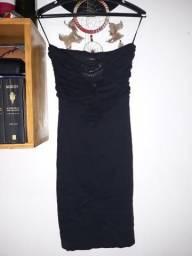 Vestido de festa - FORUM