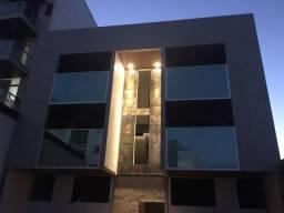 Apartamento em Ipatinga, 95 m², 3 quartos/suite, sacada piso porcelanato