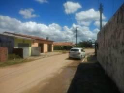 Casa Acaú-PB