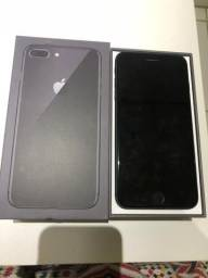 IPhone 8plus 64gb
