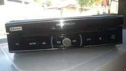 Radio positron