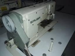 Maquina Siruba de 2 agulhas