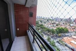 NG: Oportunidade na Varjota!!!Apartamento a Venda com 125 m² (3 Suites+ Dce)