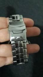 Relógio Technos Multifuncao