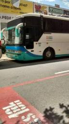 Buscar 360 - 1995
