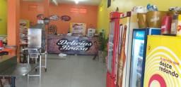 Restaurante Delícias Na Brasa