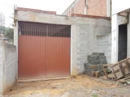 Alugamos Galpão 250 m2 no bairro Bom Jardim Manhuaçu.