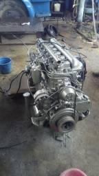 Vendo motores