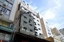 Escritório para alugar em Centro, Florianópolis cod:13306