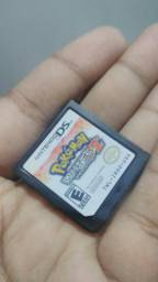 Pokémon White 2 - Nintendo DS / 3DS