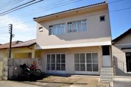 Loja comercial para alugar em Centro histórico, São josé cod:71333