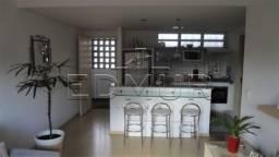 Apartamento à venda com 1 dormitórios em Vila assunção, Santo andré cod:15486