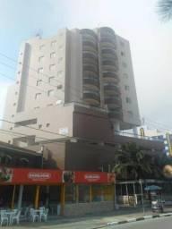 Apartamento com 3 dormitórios à venda, 82 m² por R$ - Centro - Mongaguá/SP
