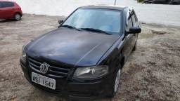 Gol G4 Trend 1.0 completo