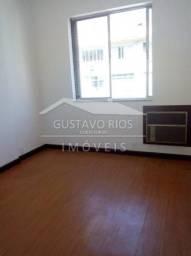 Apartamento a Venda no bairro Copacabana - Rio de Janeiro, RJ