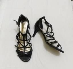 c7dc848f1 Roupas e calçados Femininos - Cj Ceará, Ceará - Página 3   OLX