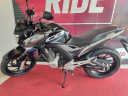 Honda Cb Twister/Flexone 250 c 2021