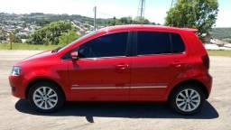 Vw - Volkswagen Fox Prime 1.6 totalmente original Único dono 2019 pago - 2012