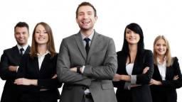 Vaga para corretor de imoveis empresa investe em MKT com ou sem experiencia