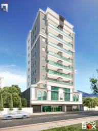 Aptos com 03 Dorms, 02 Vagas, aprox. 116m² privativos!!! Morretes Itapema