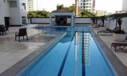Venda - Apartamento amplo com 03 suites - Próx. à Av. Pelinca - Ed. Magnific