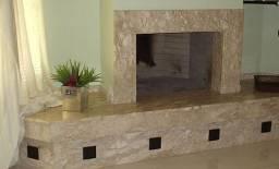 Laraira Promoção de mármores e granitos! Marmoraria Granel a N°1 em nacionais e importados