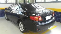 Corolla - 2011
