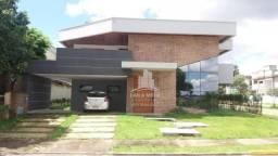 Casa no Condomínio Jardins Ibiza,5 suites,525 m2,Eusébio,