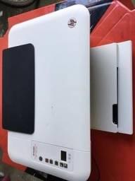 Impressora hp multi funcional