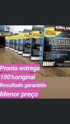 Minoxidil Kirkland Importado Original