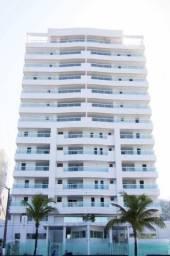 Apartamento à venda com 2 dormitórios em Jardim caiahu, Mongaguá cod:1308-Premium