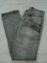 Calça jeans verão !!!