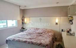 GM - Apartamento com 4 quartos/ 3 banheiros/ 187m2