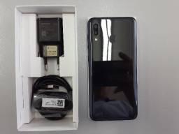 Samsung A20 - 32 GB - preto