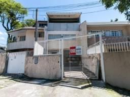 SOBRADO REGIÃO NOBRE DO AGUA VERDE