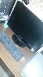 Monitor Samsung B2030 20 Polegadas