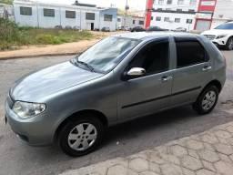Fiat palio fire 2008/2009 1.0 t.e v.e a.l - 2009