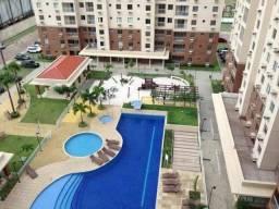Repasso só 85.000, Condomínio Eco Parque, Br-316, Melhor Condomínio de Ananindeua