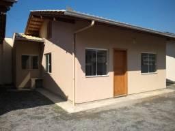Oportunidade Casa 2 Dormitórios no Alto São Bento