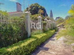 Casa à venda com 5 dormitórios em Boa vista, Porto alegre cod:GS3370