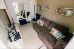 Aluga-se casa MOBILIADA direto com PROPRIETÁRIO