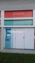 Loja comercial para alugar em Centro, Linhares cod:755563
