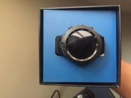 Vendo relógio zeblaze thor4