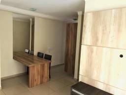 Apartamento 2 quartos no São Deocleciano