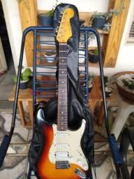 Vendo guitarra condor Rock Y